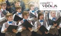 Capella Vocalis in Oferdingen