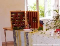 fso-aromapflege