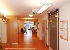 Lichttherapie (Tageslichtlampen) gegen Depressionen