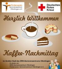 poster-kaffeenachmittage