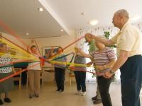 DRK-Seniorenzentrum Oferdingen